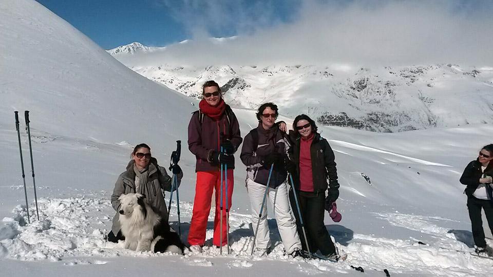 Raquettes-Grands-Espaces-Bureau-Guides-Ariege-Pyrenees-3