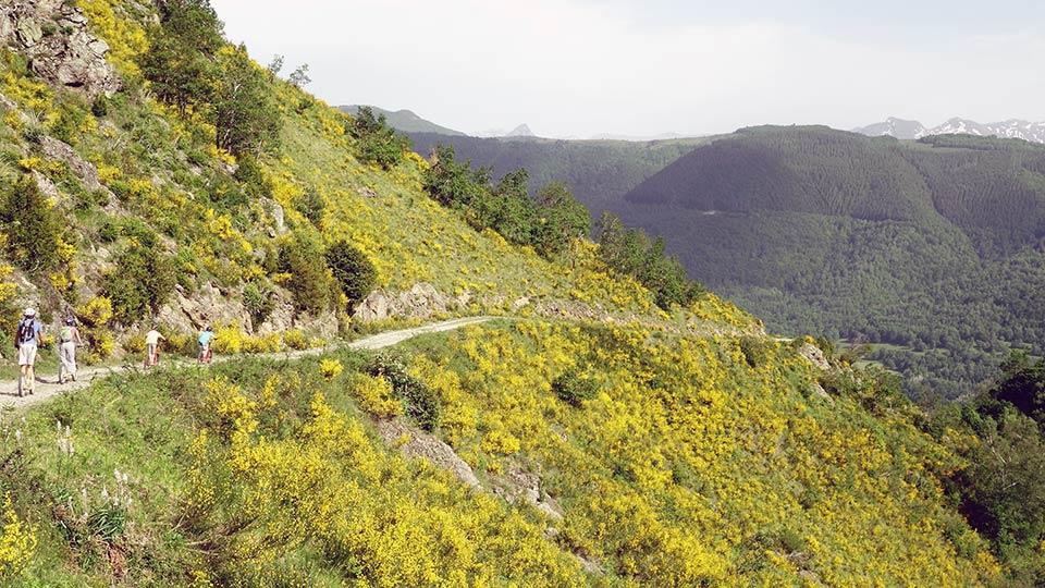 Arapaho-Famille-Descente-Luzenac-Bureau-Guides-Ariege-Pyrenees1