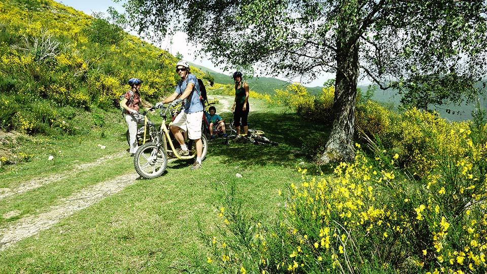 Arapaho-Famille-Descente-Luzenac-Bureau-Guides-Ariege-Pyrenees2