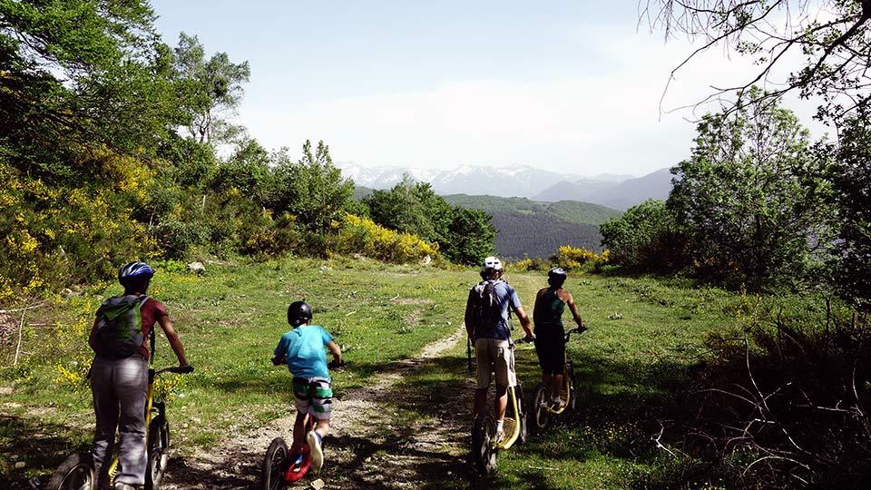 Arapaho-Famille-Descente-Luzenac-Bureau-Guides-Ariege-Pyrenees5