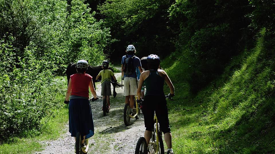 Arapaho-Famille-Descente-Luzenac-Bureau-Guides-Ariege-Pyrenees8