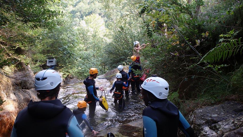 Canyon-Argensou-Groupe-Bureau-Guides-Ariege-Pyrenees-5