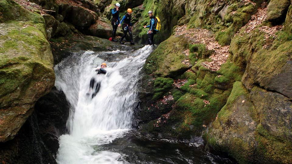 Canyon-Escales-Bureau-Guides-Ariege-Pyrenees-10