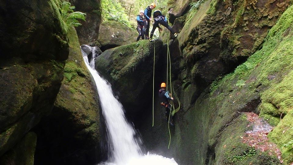 Canyon-Escales-Bureau-Guides-Ariege-Pyrenees-12