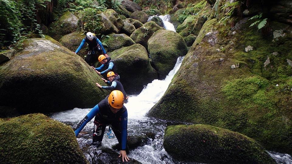 Canyon-Escales-Bureau-Guides-Ariege-Pyrenees-13
