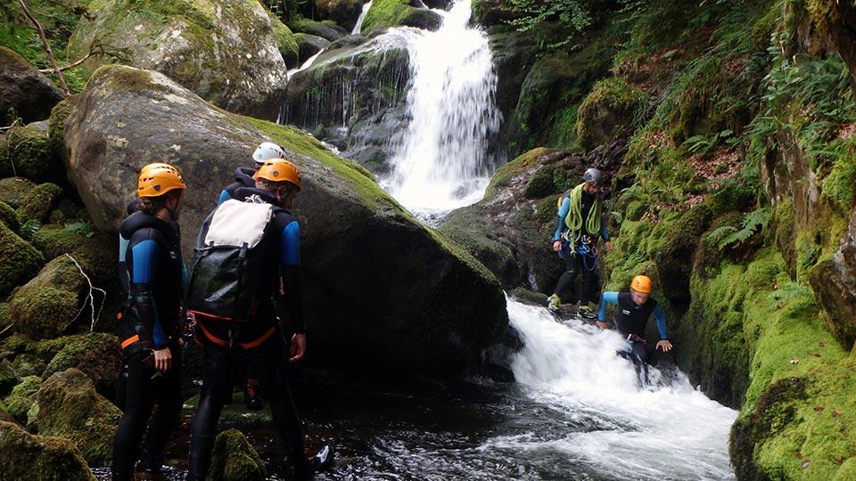 Canyon-Escales-Bureau-Guides-Ariege-Pyrenees-2