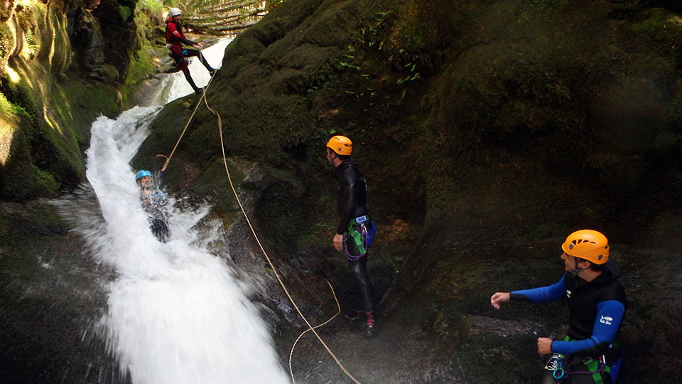Canyon-Escales-Bureau-Guides-Ariege-Pyrenees-3