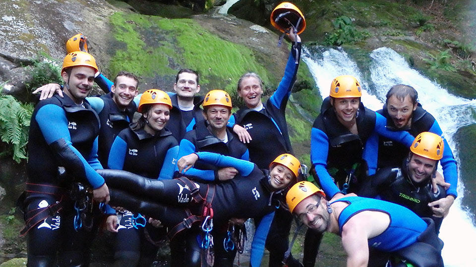 Canyon-Escales-Bureau-Guides-Ariege-Pyrenees-5