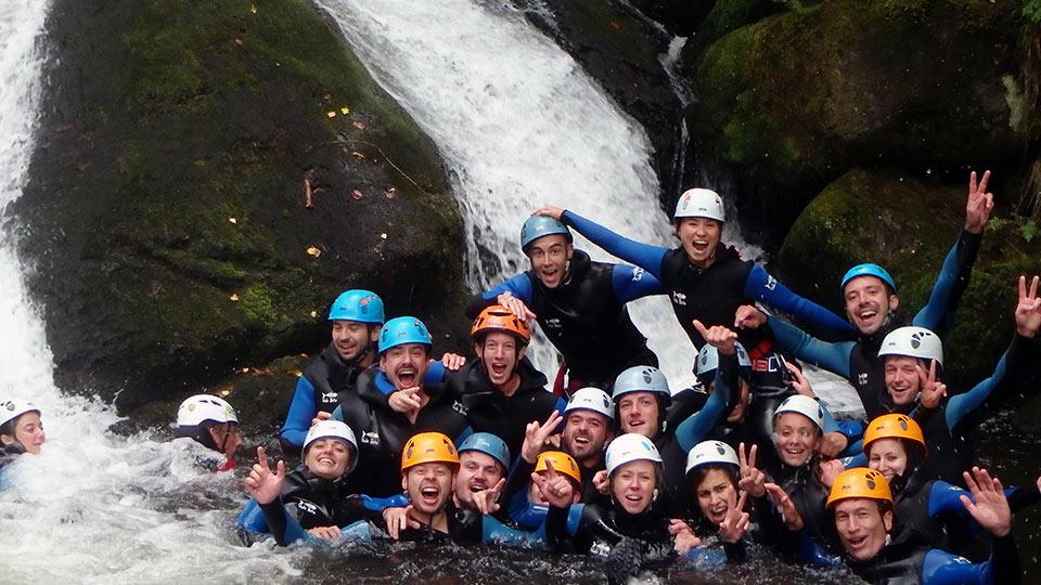 Canyon-Escales-Bureau-Guides-Ariege-Pyrenees-6