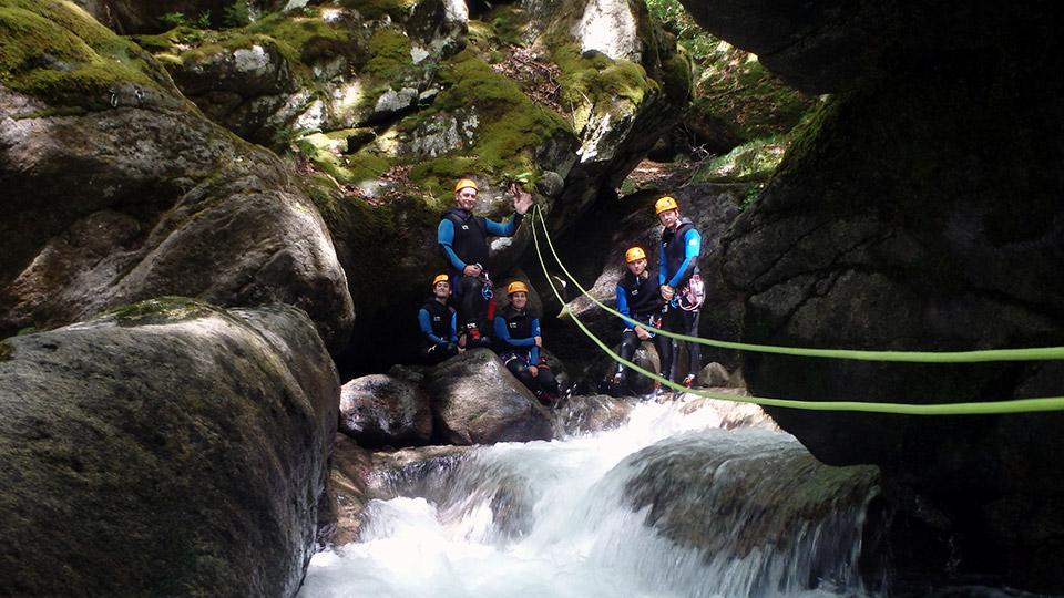 Canyon-Orlu-Bureau-Guides-Ariege-Pyrenees-2