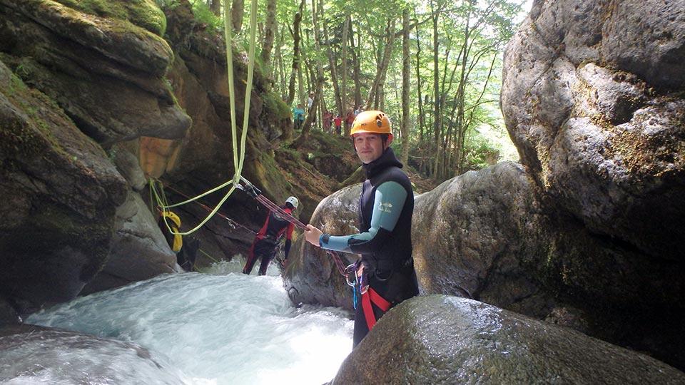 Canyon-Orlu-Bureau-Guides-Ariege-Pyrenees-3