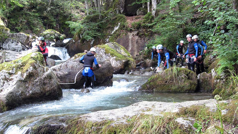 Canyon-Orlu-Bureau-des-Guides-Ariège-Pyrénées-2