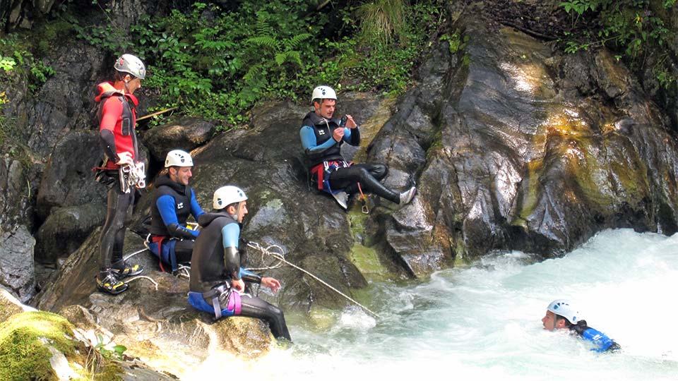 Canyon-Orlu-Bureau-des-Guides-Ariege-Pyrenees-3