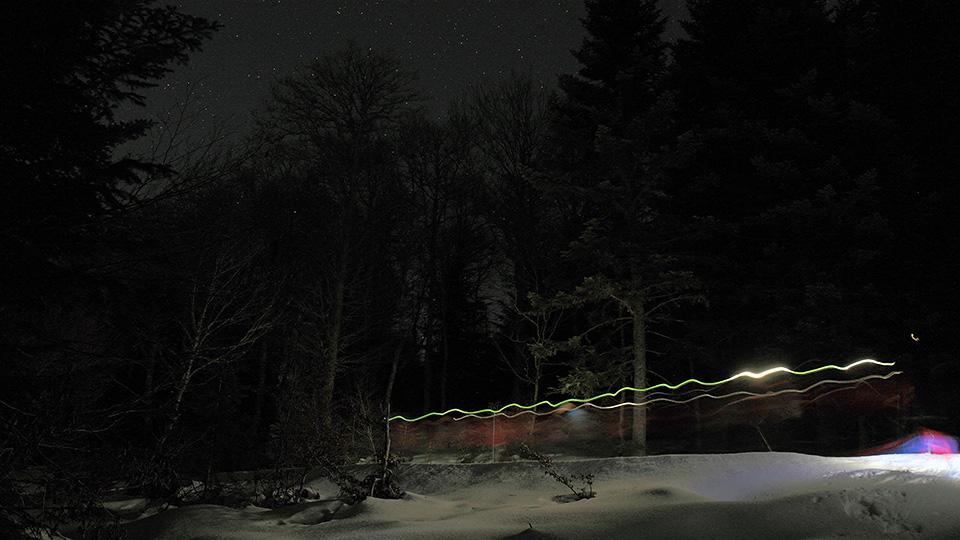 Raquettes-apero-nocturne-bureau-guides-ariege-pyrenees-9