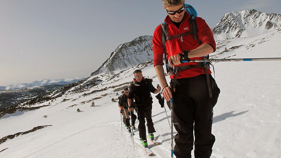 Ski-Randonnee-Bureau-Guides-Pyrenees-Ariege-1
