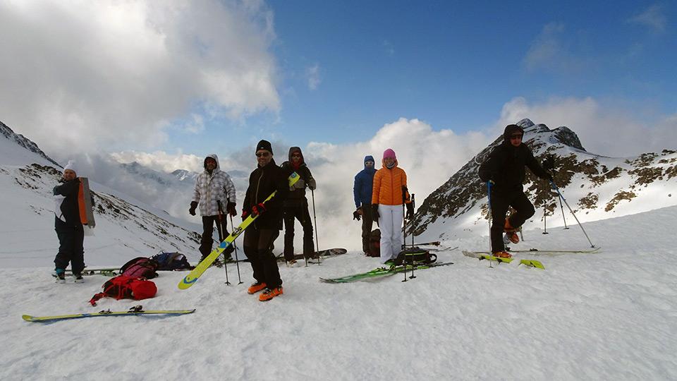 Ski-Randonnee-Bureau-Guides-Pyrenees-Ariege-10