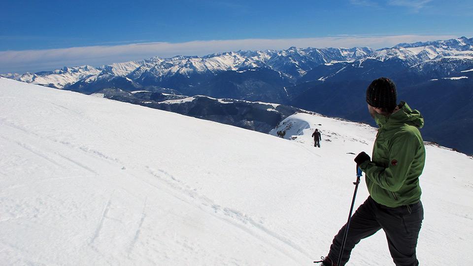 Ski-Randonnee-Bureau-Guides-Pyrenees-Ariege-11