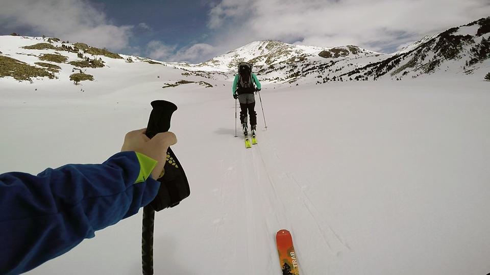 Ski-Randonnee-Bureau-Guides-Pyrenees-Ariege-12