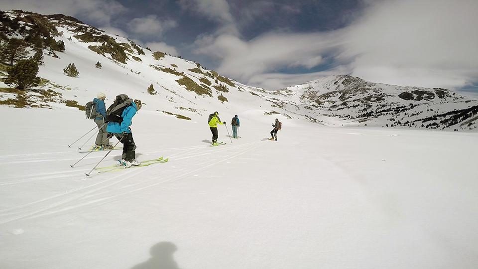 Ski-Randonnee-Bureau-Guides-Pyrenees-Ariege-13