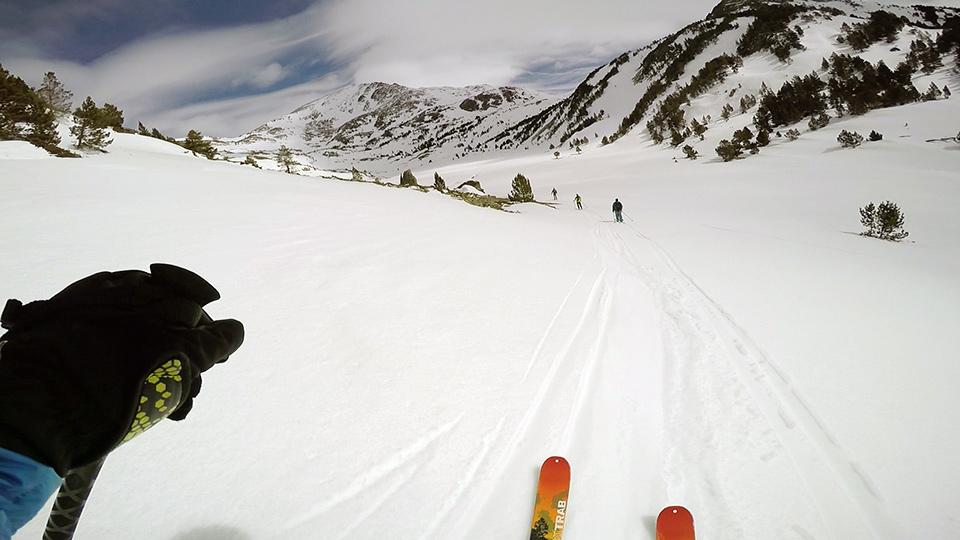 Ski-Randonnee-Bureau-Guides-Pyrenees-Ariege-14