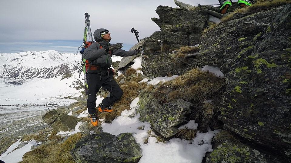 Ski-Randonnee-Bureau-Guides-Pyrenees-Ariege-16