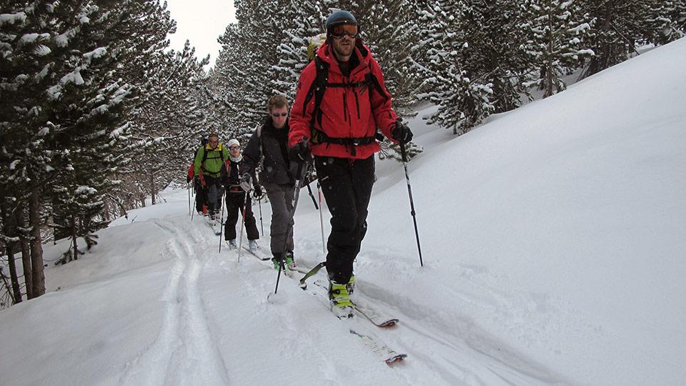 Ski-Randonnee-Bureau-Guides-Pyrenees-Ariege-17