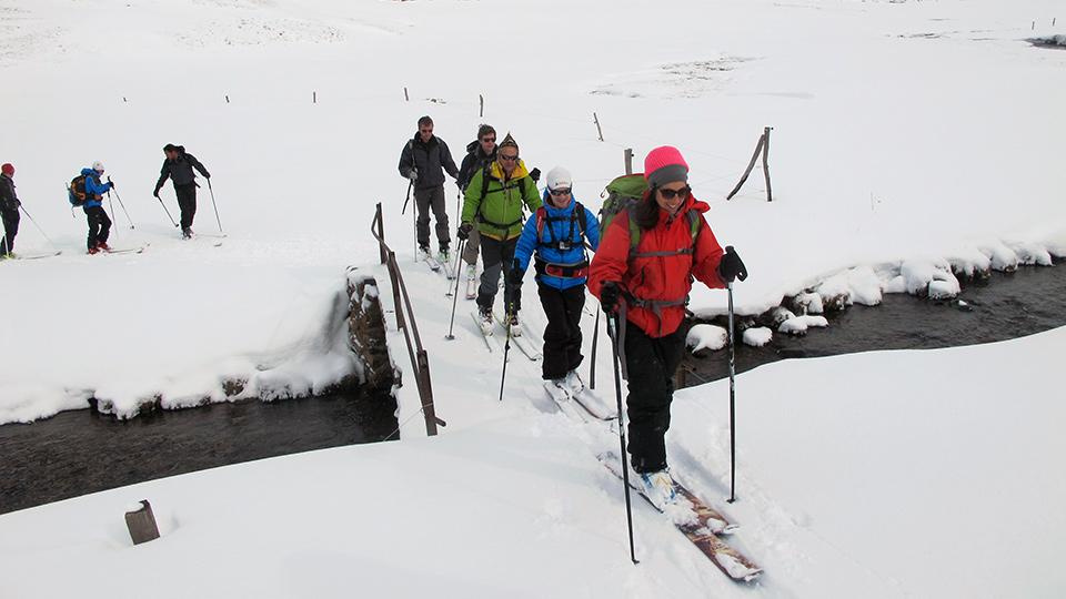 Ski-Randonnee-Bureau-Guides-Pyrenees-Ariege-18