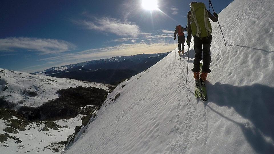 Ski-Randonnee-Bureau-Guides-Pyrenees-Ariege-19