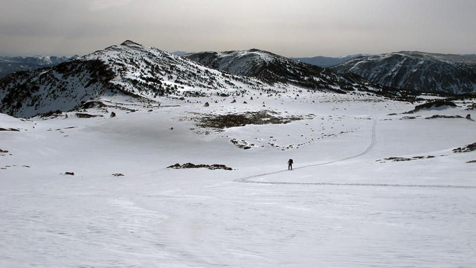 Ski-Randonnee-Bureau-Guides-Pyrenees-Ariege-2