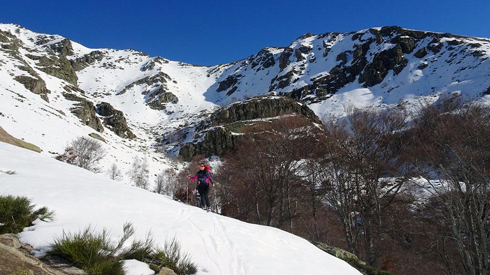 Ski-Randonnee-Bureau-Guides-Pyrenees-Ariege-20