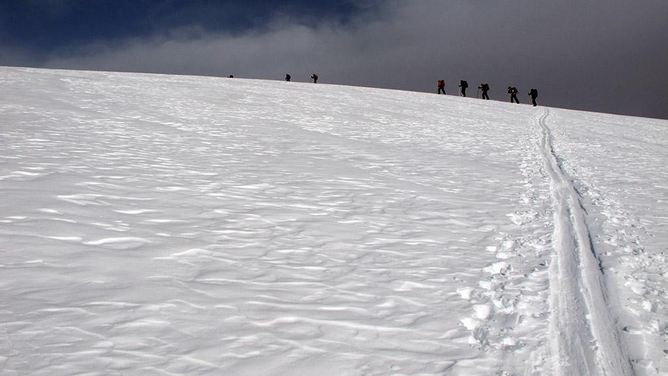 Ski-Randonnee-Bureau-Guides-Pyrenees-Ariege-3