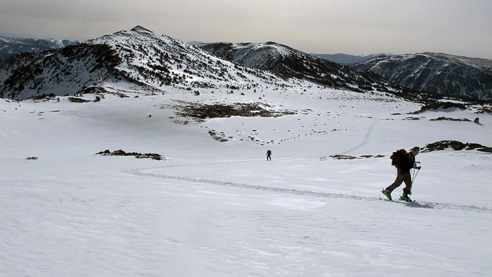 Ski-Randonnee-Bureau-Guides-Pyrenees-Ariege-4