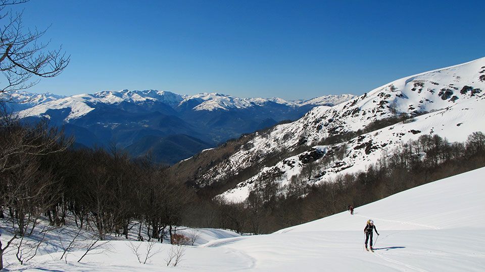Ski-Randonnee-Bureau-Guides-Pyrenees-Ariege-5