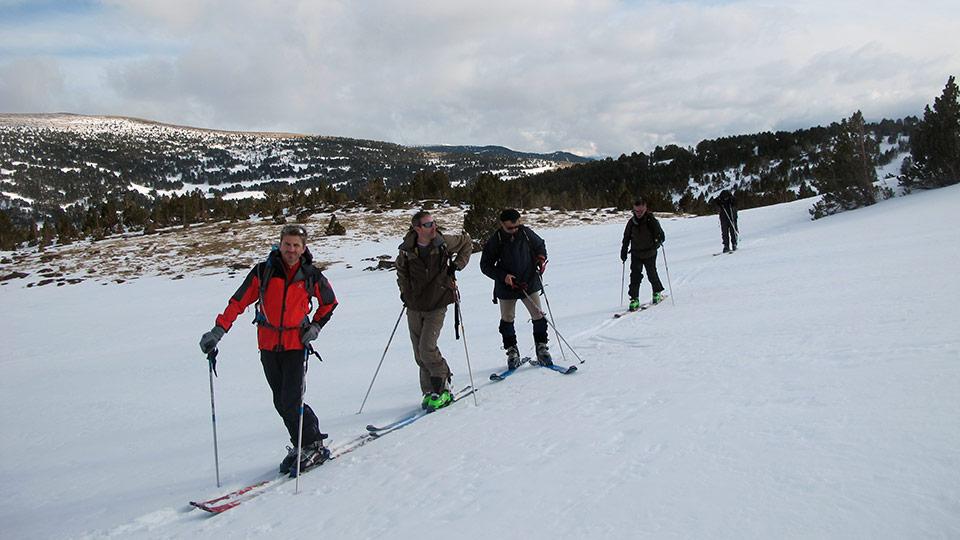 Ski-Randonnee-Bureau-Guides-Pyrenees-Ariege-6