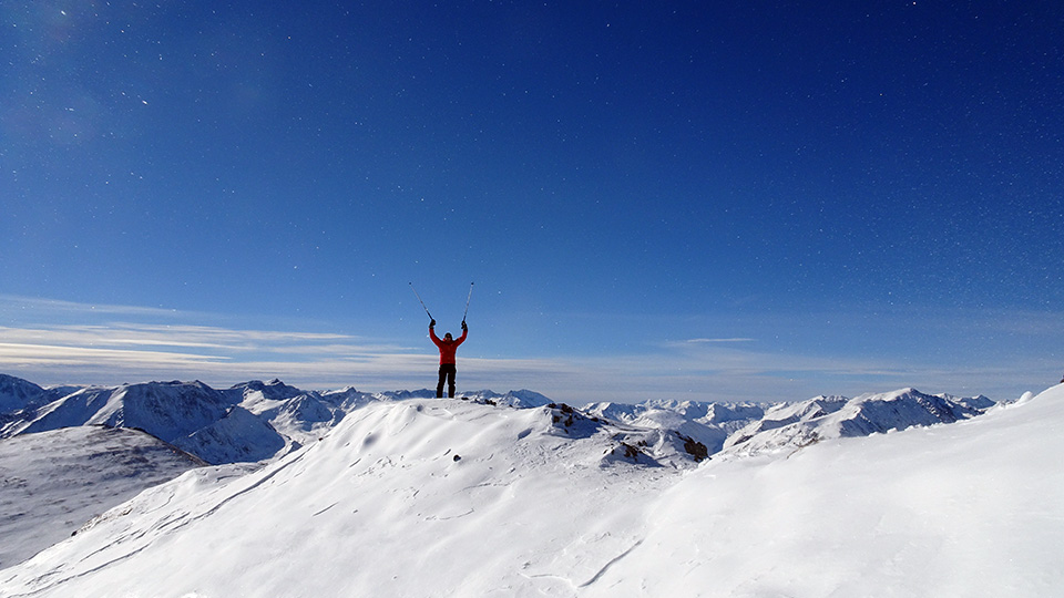 Ski-Randonnee-Camporells-Bureau-Guides-Pyrenees-Ariege-4