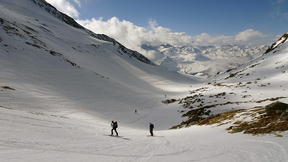 Ski-Randonnee-Camporells-Bureau-Guides-Pyrenees-Ariege-5