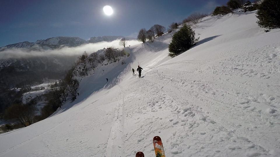 Ski-Randonnee-Fontanette-Bureau-Guides-Pyrenees-Ariege-1