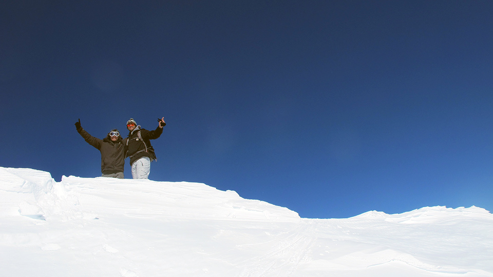 Ski-Randonnee-Fontanette-Bureau-Guides-Pyrenees-Ariege-10