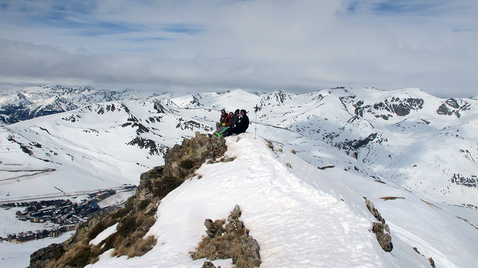 Ski-Randonnee-Fontanette-Bureau-Guides-Pyrenees-Ariege-13