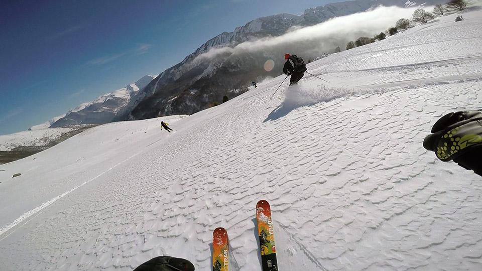 Ski-Randonnee-Fontanette-Bureau-Guides-Pyrenees-Ariege-2