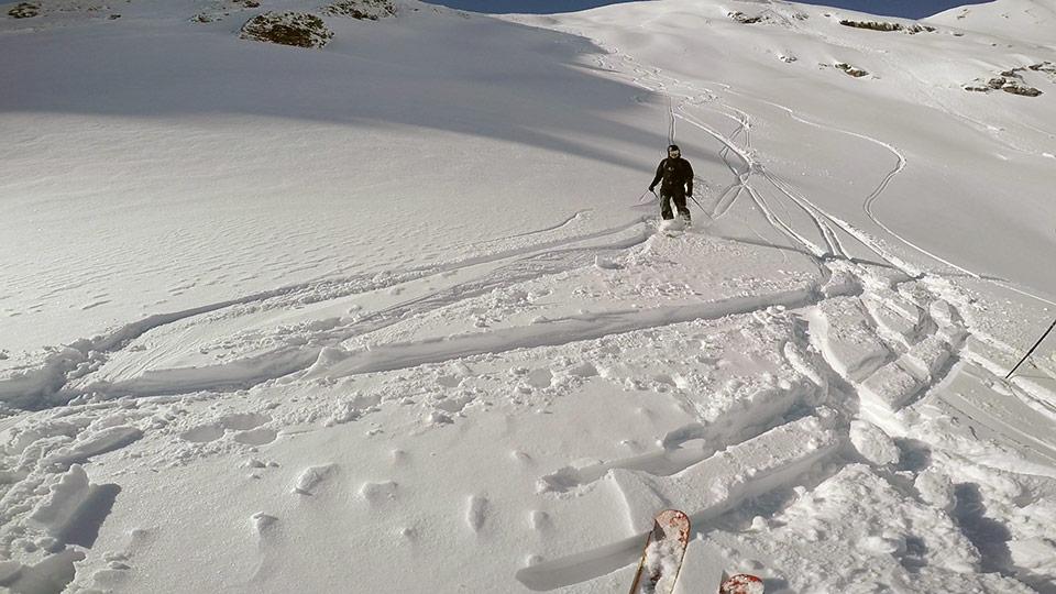Ski-Randonnee-Fontanette-Bureau-Guides-Pyrenees-Ariege-3