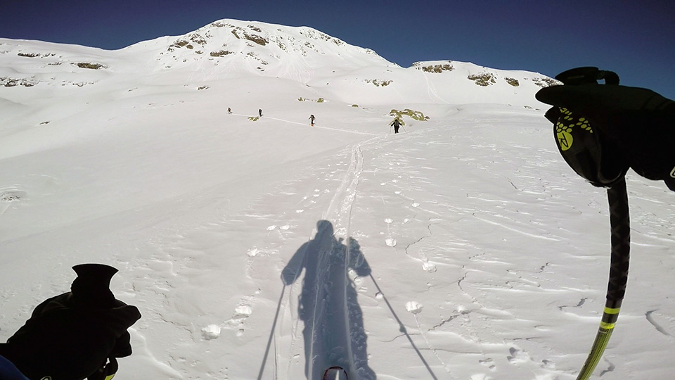 Ski-Randonnee-Fontanette-Bureau-Guides-Pyrenees-Ariege-5
