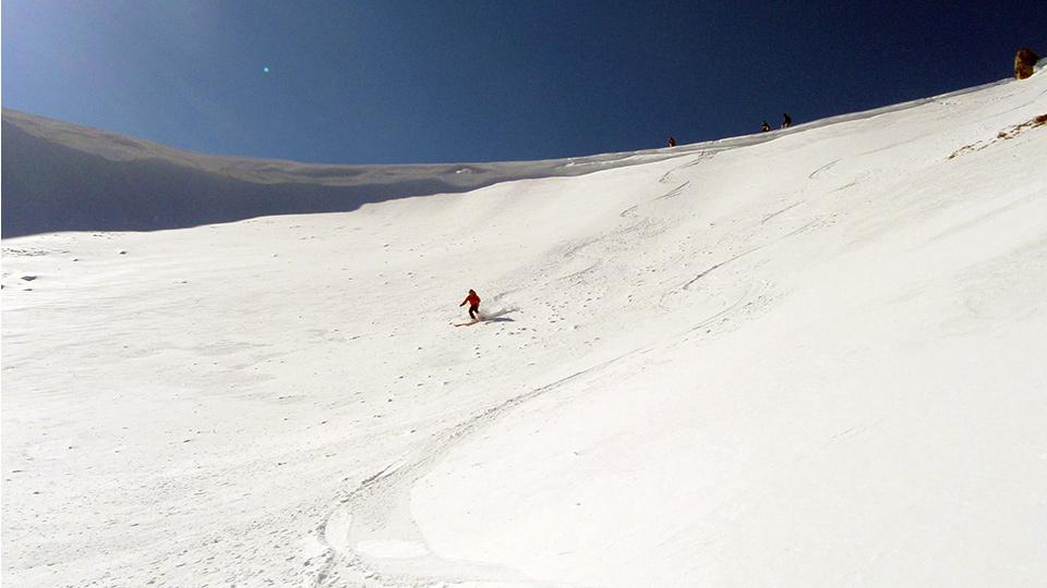 Ski-Randonnee-Initiation-Bureau-Guides-Ariege-Pyrenees-2
