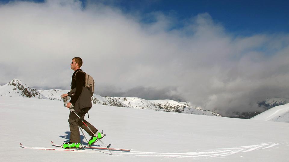 Ski-Randonnee-Initiation-Bureau-Guides-Ariege-Pyrenees-7