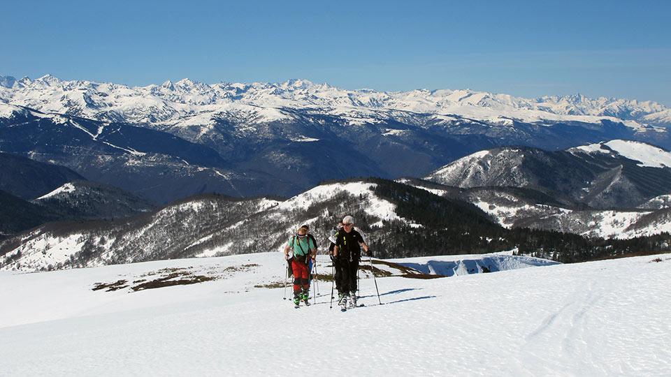 Ski-Randonnee-Sarrat-Chevre-Bureau-Guides-Ariege-Pyrenees-1