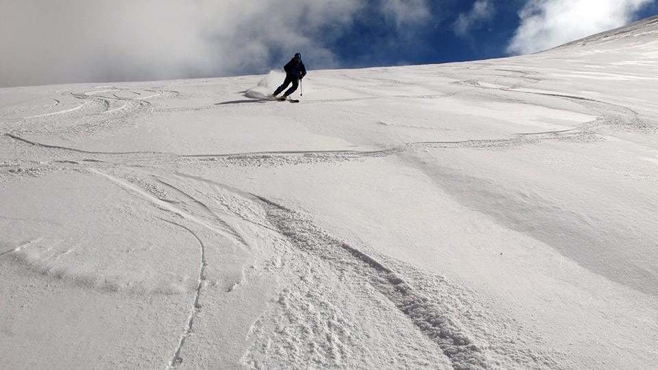 Ski-hors-piste-Bureau-Guides-Pyrenees-Ariege-1