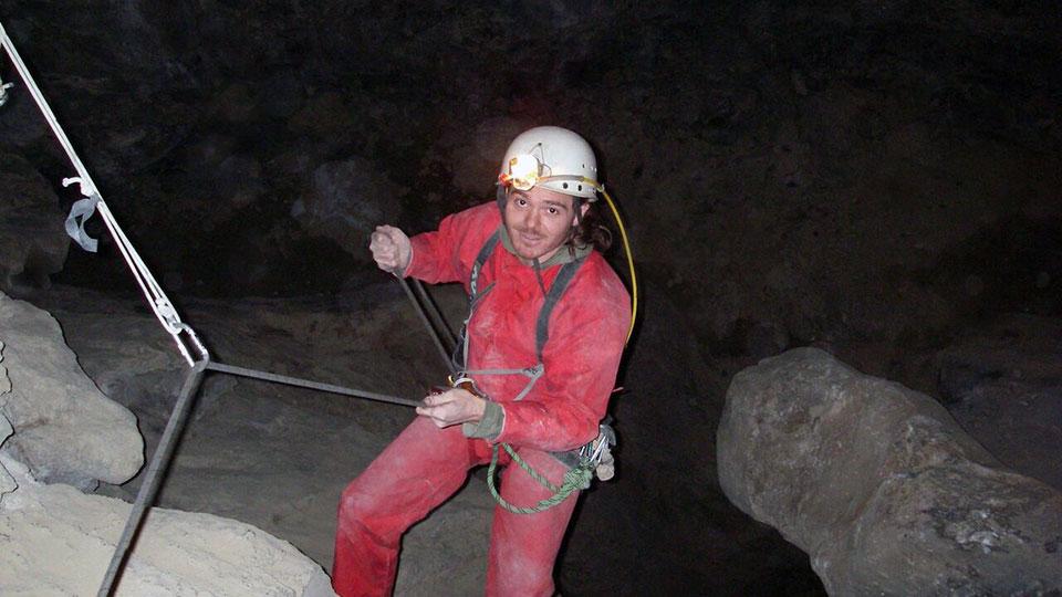 Speleologie-Sakanie-Bureau-Guides-Ariege-Pyrenees-3