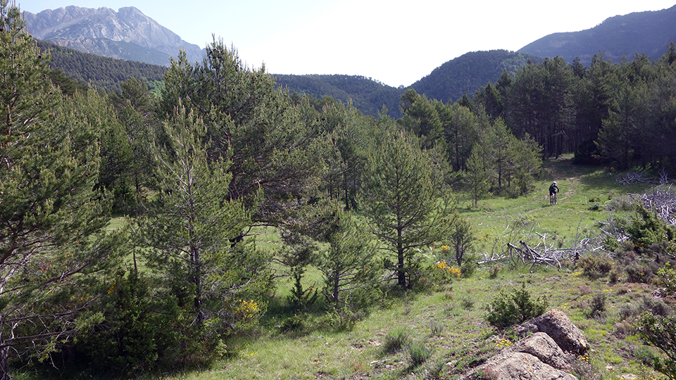 VTT-beille-chioula-guides-ariege-pyrenees-1