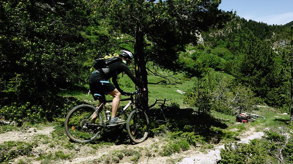 VTT-beille-chioula-guides-ariege-pyrenees-2
