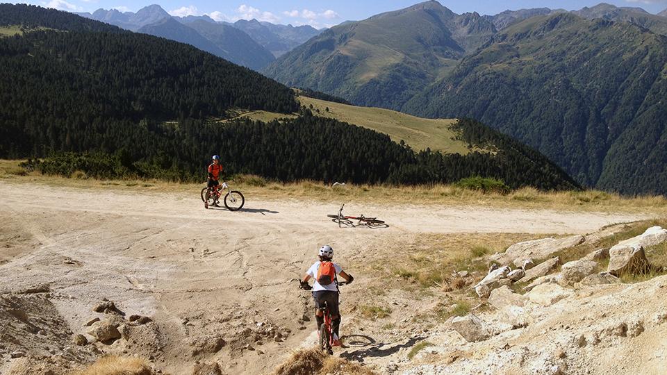 VTT-beille-chioula-guides-ariege-pyrenees-3